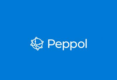 How PEPPOL is revolutionising electronic invoicing